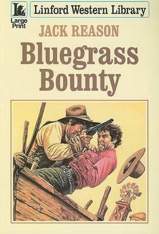 Bluegrass Bounty