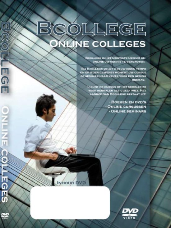Bcollege College (Int) Market Entry & Development - Jack Haveman |