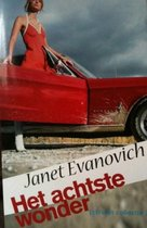 Het achtste wonder - Janet Evanovich