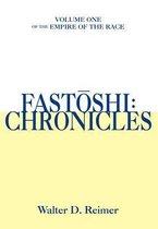 Fastoshi