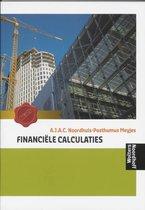 Financiele calculaties