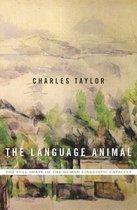The Language Animal