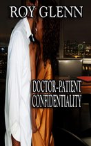 Doctor–Patient Confidentiality
