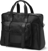 Elodie Details - luiertas - Brilliant Black
