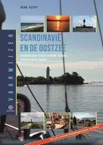 Vaarwijzer  -   Scandinavië en de Oostzee