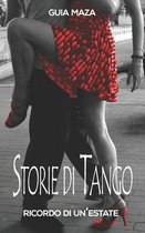 Storie di Tango