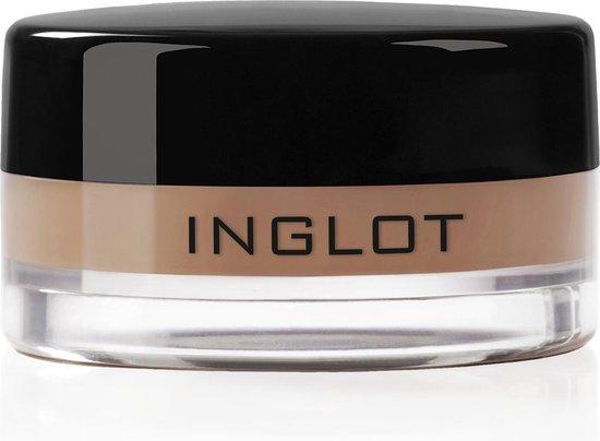 INGLOT – AMC Cream Concealer 67 – Concealer