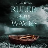The Ruler of The Waves