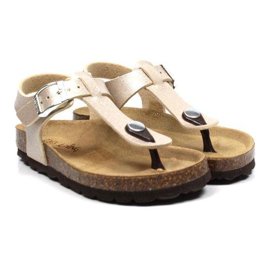 Kipling Maria 1 GY meisjes sandaal roze, ,33