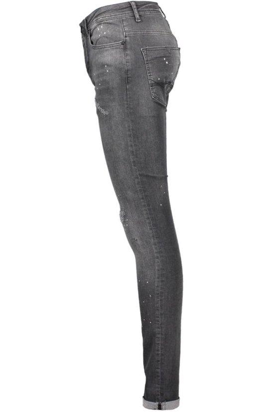 Cars Jeans Slim Fit Heren W34 X L34