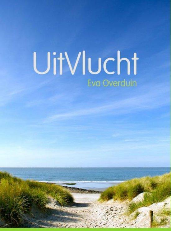 UitVlucht - Eva Overduin |