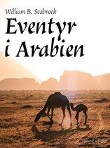 Eventyr i Arabien