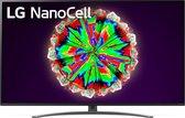 LG 65NANO813NA - 65 inch - 4K NanoCell - 2020