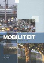 Mobiliteit in balans