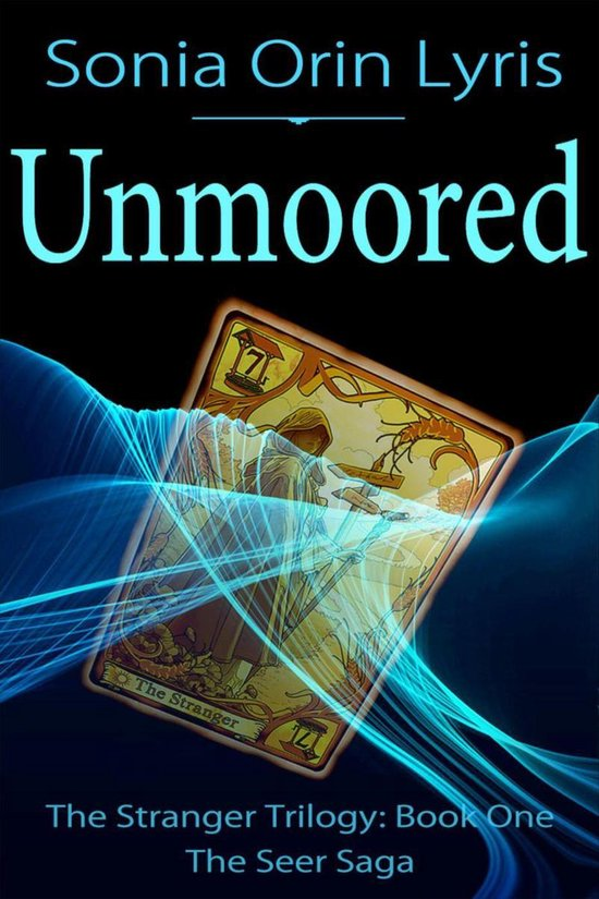 Unmoored