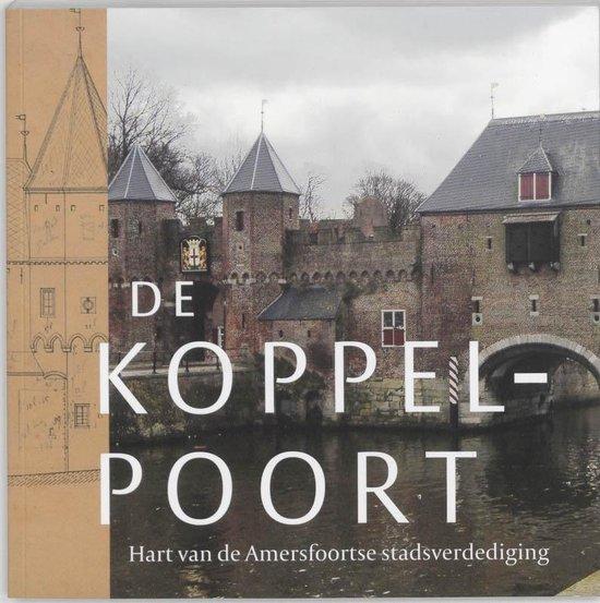 De Koppelpoort - Max Cramer | Readingchampions.org.uk