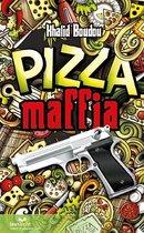 Leeslicht  -   Pizzamaffia