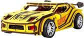 Race auto bouwpakket