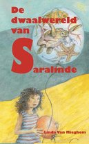 De dwaalwereld van Saralinde