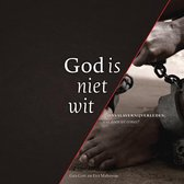 God is niet wit