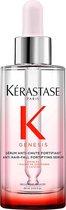 Kérastase - Genesis - Sérum Anti-Chute Fortifiant - 90 ml