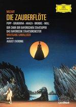 Zauberflote,Die(Complete)