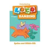 Spelen met... - Bambino Loco