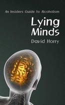 Lying Minds