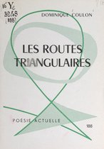 Les routes triangulaires