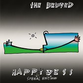 Happines - Special Edition
