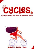 Omslag Cycles