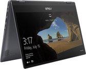 Asus Vivobook Flip TP412FA-EC426T - 2-in-1 Laptop - 14 Inch