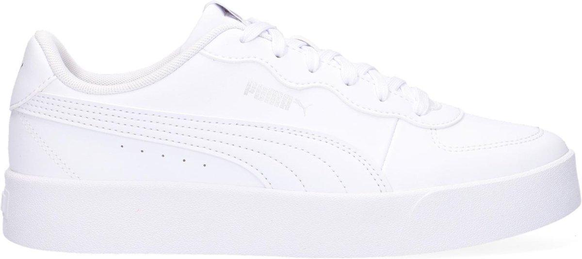PUMA Puma Skye Clean Sneakers Vrouwen - Maat 6