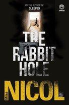 Rabbit Hole, The