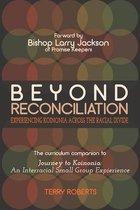 Beyond Reconciliation