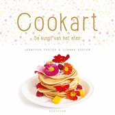 Cookart