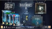 Little nightmares II - Day One Edition - Xbox One & Xbox Series X