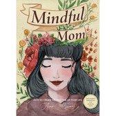 Omslag Mindful Mom