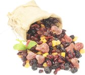 Bosvruchtenmix - Zak 500 gram