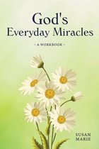 God's Everyday Miracles