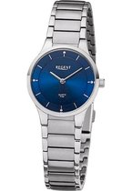 Regent Mod. F-1311 - Horloge
