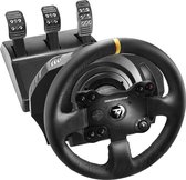 TX Racing Wheel - Leather Edition - Xbox One & PC
