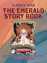 The Emerald Story Book