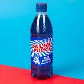 Slush Puppie Siroop - Blue Raspberry