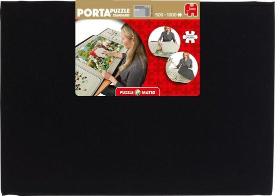 Jumbo Portapuzzle Standaard voor puzzels tot 1000 stukjes - Jumbo