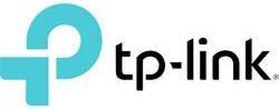 TP-Link UE300C - USB Type-C naar RJ45 Gigabit Ethernet - Netwerkadapter