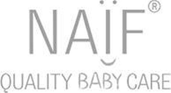 Naïf Easy Styling Haarlotion - Voor baby's en kids - 150ml