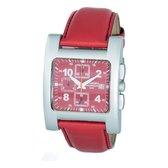 Horloge Heren Chronotech CT7280-04 (40 mm)