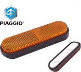 piaggio / vespaReflector Voorpoot OEM | Piaggio / Vespa
