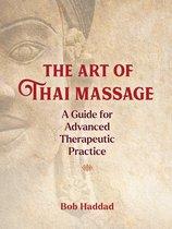 The Art of Thai Massage